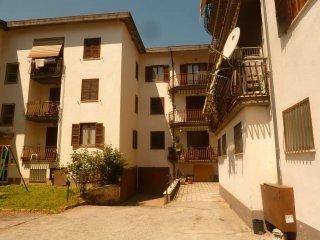 Foto 1 di Appartamento via via roma 10, Carsoli