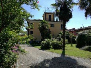Foto 1 di Rustico via Bagnolo, 23, Bibiana