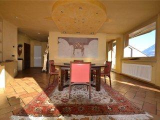 Foto 1 di Villa Sarre