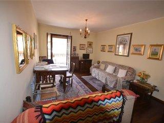 Foto 1 di Appartamento Via Chambery 100, Aosta