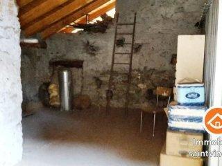 Foto 1 di Casa indipendente Fraz. Gros Breil, 28, Chatillon