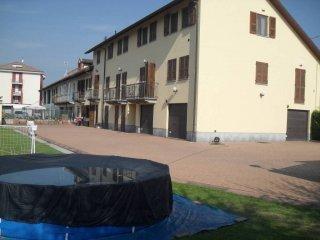 Foto 1 di Quadrilocale strada Sesia 1, Asti