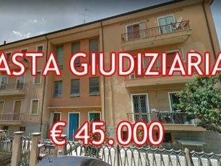 Foto 1 di Appartamento via Anfiteatro Romano 28, Imola