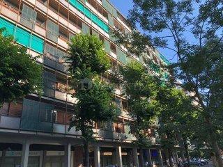 Foto 1 di Appartamento viale Alfredo Oriani, Bologna (zona Murri)