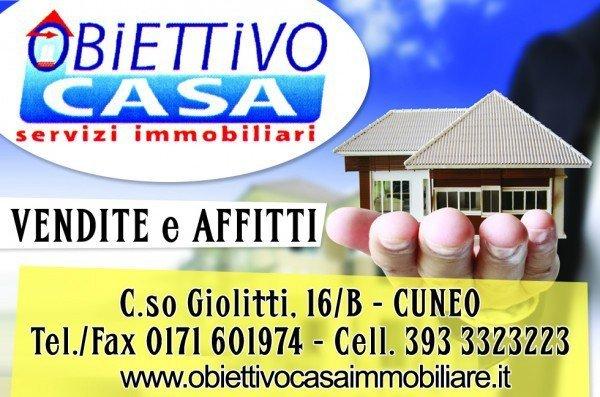 Foto 15 di Trilocale corso Giovanni Giolitti, Cuneo