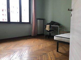Foto 1 di Trilocale corso Giovanni Giolitti, Cuneo