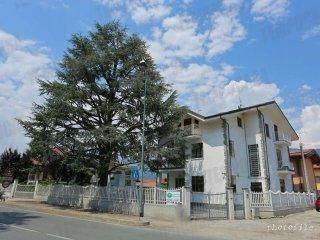 Foto 1 di Villa via MONCENISIO, Avigliana