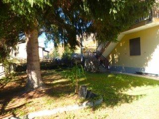 Foto 1 di Appartamento Borgata Chianile, 4, Frassino