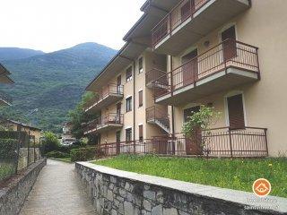 Foto 1 di Quadrilocale Via Circonvallazione 94, Verres