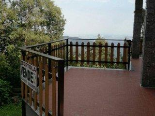 Foto 1 di Appartamento Strada Sant'Anna, Roccabruna