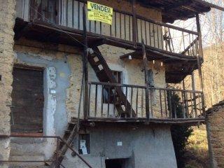 Foto 1 di Appartamento Roccabruna
