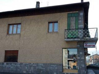 Foto 1 di Appartamento Via Barale, Gaiola