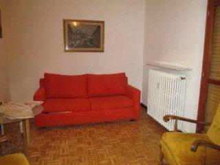 Foto 1 di Appartamento Via Provinciale, Limone Piemonte