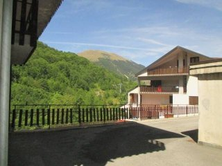 Foto 1 di Monolocale Via San Giovanni, Limone Piemonte