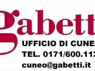 Foto 1 di Box / Garage corso Nizza, Cuneo (zona Centro)