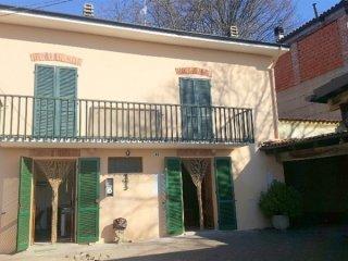 Foto 1 di Appartamento Vinchio