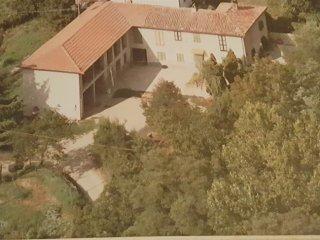 Foto 1 di Casa indipendente Bubbio