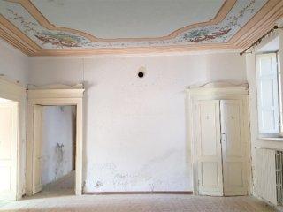 Foto 1 di Rustico / Casale Belveglio