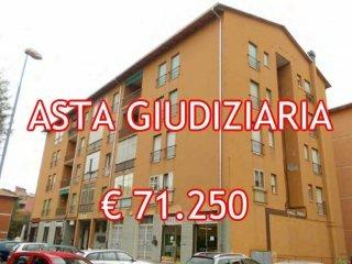 Foto 1 di Quadrilocale via Cassiano Tozzoli 8, Imola