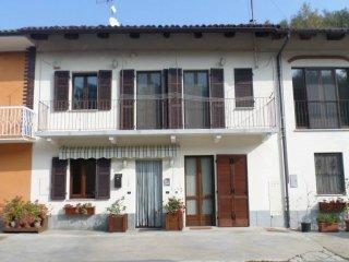 Foto 1 di Casa indipendente Borgata Valle Casette 6, frazione Valle Casette, Montà