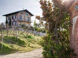 Foto 1 di Villa Monteu Roero