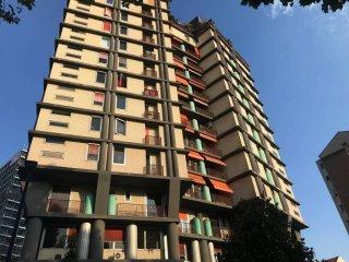 Foto 1 di Quadrilocale corso Unione Sovietica 409, Torino (zona Mirafiori)