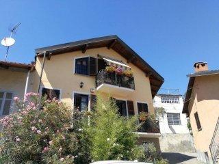Foto 1 di Villa via Alpignano 14, Caselette