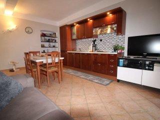 Foto 1 di Porzione di casa via roma 21, Caselette