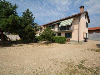 Foto 1 di Villa via Ceis, frazione Salsasio, Carmagnola