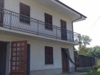 Foto 1 di Rustico / Casale Borgata Martinetta, San Damiano D'asti