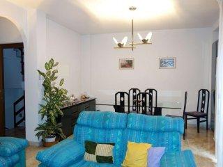 Foto 1 di Appartamento via Ercole, San Severo