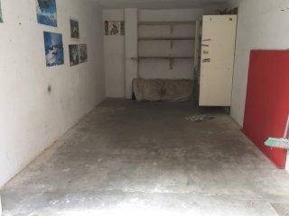 Foto 1 di Box / Garage Zona La Rusca, Savona