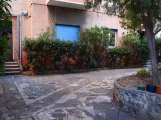 Foto 1 di Trilocale Zona Villetta, Savona