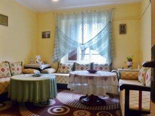 Foto 1 di Appartamento Bene Vagienna