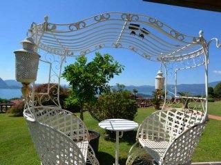 Foto 1 di Villa via Felice Cavallotti, 8, Verbania