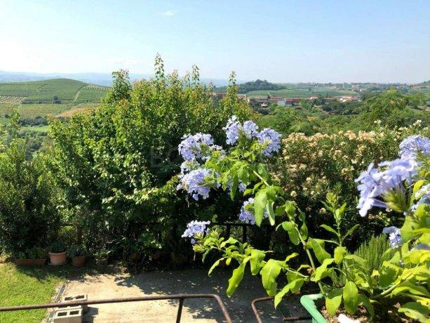 Foto 6 di Casa indipendente strada Provinciale 41, San Martino Alfieri