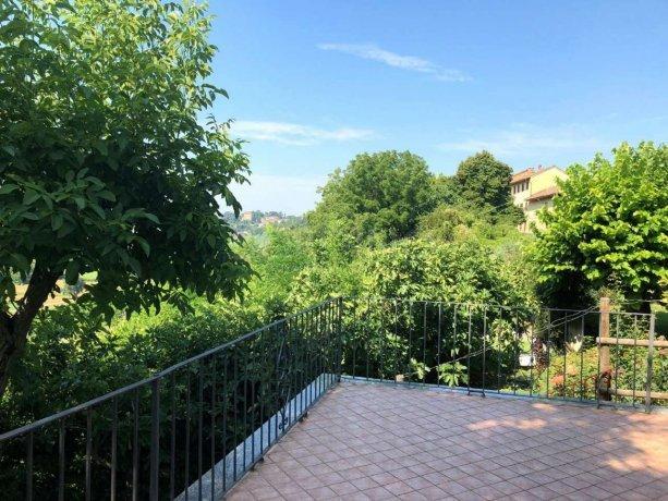 Foto 8 di Casa indipendente strada Provinciale 41, San Martino Alfieri
