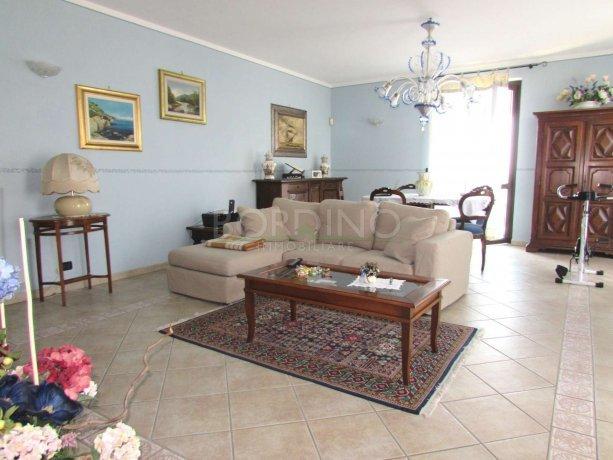 Foto 13 di Casa indipendente strada Provinciale 41, San Martino Alfieri
