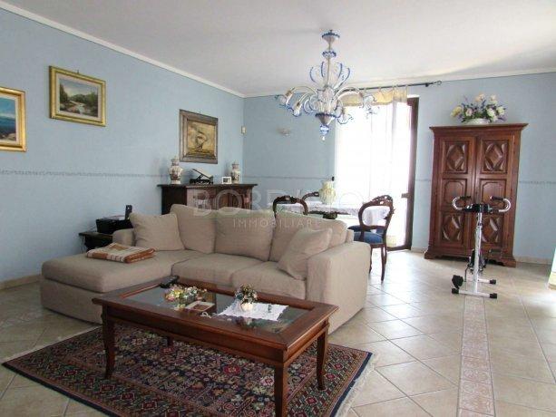 Foto 14 di Casa indipendente strada Provinciale 41, San Martino Alfieri