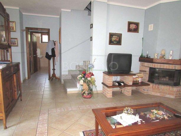 Foto 15 di Casa indipendente strada Provinciale 41, San Martino Alfieri