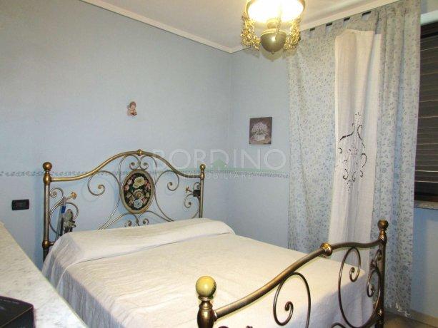 Foto 17 di Casa indipendente strada Provinciale 41, San Martino Alfieri
