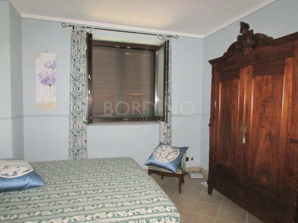 Foto 19 di Casa indipendente strada Provinciale 41, San Martino Alfieri