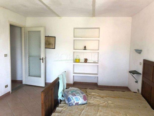 Foto 24 di Casa indipendente strada Provinciale 41, San Martino Alfieri