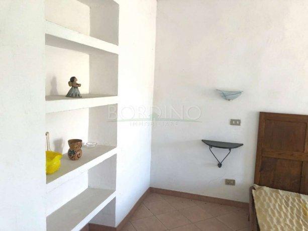 Foto 25 di Casa indipendente strada Provinciale 41, San Martino Alfieri