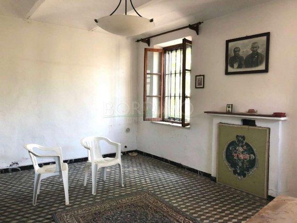 Foto 26 di Casa indipendente strada Provinciale 41, San Martino Alfieri