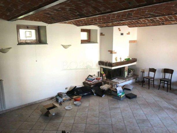 Foto 27 di Casa indipendente strada Provinciale 41, San Martino Alfieri