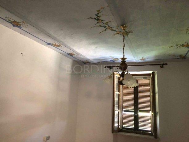 Foto 28 di Casa indipendente strada Provinciale 41, San Martino Alfieri