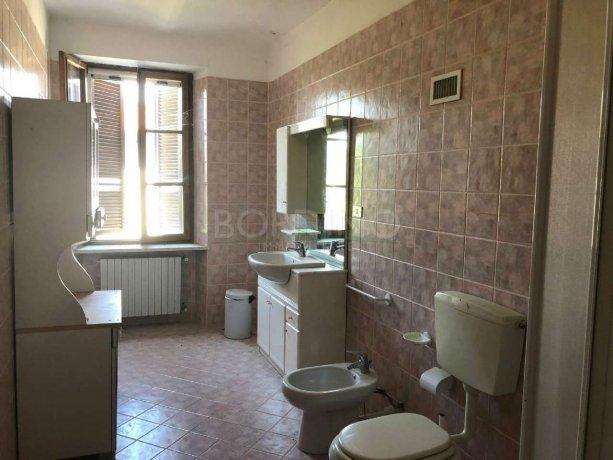 Foto 29 di Casa indipendente strada Provinciale 41, San Martino Alfieri