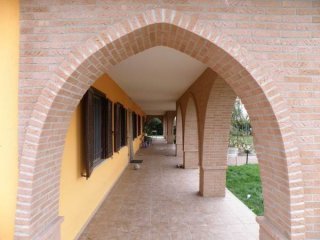Foto 1 di Palazzo / Stabile Bianzè
