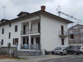 Foto 1 di Appartamento Via Langhe 20, Magliano Alpi